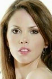 Anna Flati