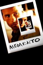 Memento (2000) Dual Audio [Hindi-ENG] REMASTERED BluRay 480p & 720p GDRive