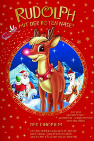 Rudolph mit der roten Nase (1998)