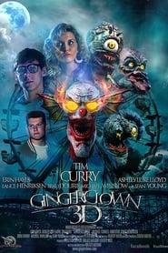 Voir Gingerclown en streaming complet gratuit   film streaming, StreamizSeries.com