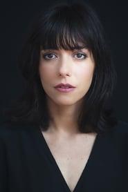 Julia Ianina isLilian
