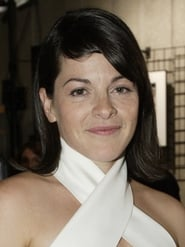 Sophie Cadieux