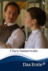 Clara Immerwahr movie
