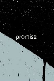 Promise (2020) poster