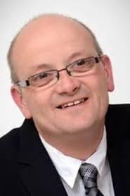 Frank Montenbruck