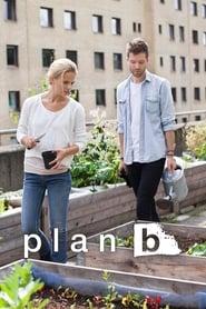 plan b 2017