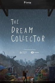 The Dream Collector (2017) Zalukaj Online Lektor PL