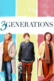 3 Generations Solarmovie