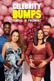 Celebrity Bumps: Famous & Pregnant 2021