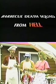 Barbecue Death Squad From Hell