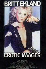 Erotic Images ganzer film deutsch kostenlos