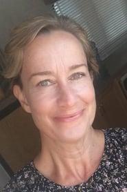 Profil de Paula Boudreau