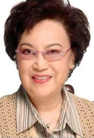 Lee Heung-Kam Profile Image
