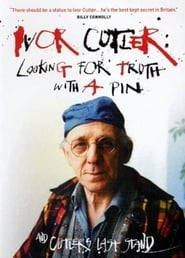 Ivor Culter: Looking For Truth With a Pin