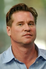 Photo de Val Kilmer Uncle Angelo