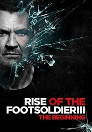 Rise of the Footsoldier 3 (2017), Online Subtitrat