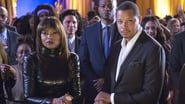 Empire Season 2 Episode 10 : Et Tu, Brute