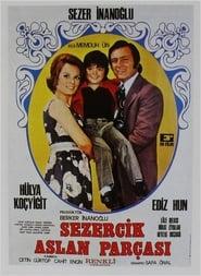 Sezercik Aslan Parçası 1972