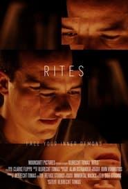 Rites (2021)