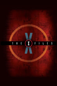 The X-Files Collection