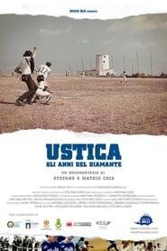 Ustica, the Diamond Years (17                     ) Online Cały Film Lektor PL