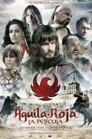 Le Royaume de sang 2011