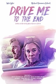Drive Me to the End (2020)