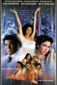 Watch Tatarin (2001)