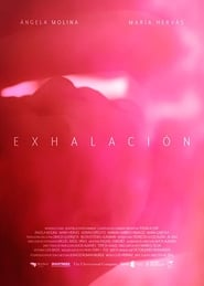 Exhalación
