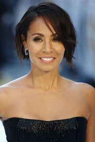 Image Jada Pinkett Smith