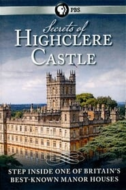 Secrets of Highclere Castle (2013)