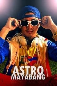 Astro Mayabang (2010)