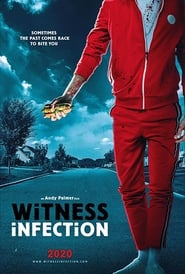 Watch Witness Infection (2021) Fmovies