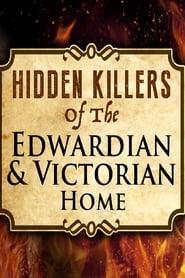 Hidden Killers 2013