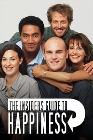 The Insider's Guide To Happiness