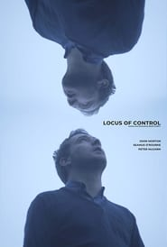 Watch Locus Of Control on Showbox Online