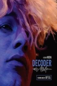 Decoder streaming