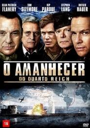 O Amanhecer do Quarto Reich (2016) Legendado Online