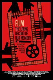 Film, the Living Record of our Memory 1970