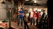 Smallville Season 6 Episode 11 : Justice