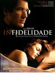 Infidelidade (2002) Blu-Ray 1080p Download Torrent Dub e Leg