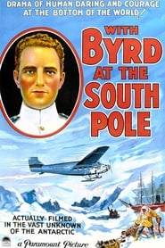 Watch With Byrd at the South Pole