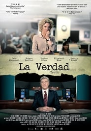 Conspiración y poder (2015)