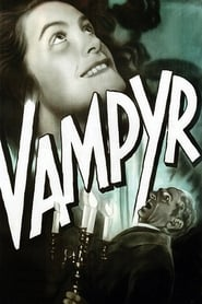 უყურე Vampyr - Der Traum des Allan Grey