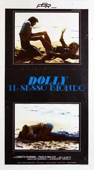 Dolly - Il sesso biondo 1979