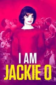 I Am Jackie O 2020