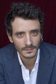Ignacio Mateos