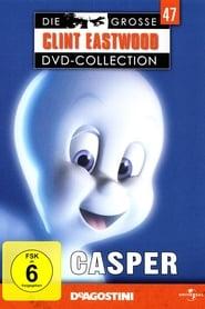 Gucke Casper