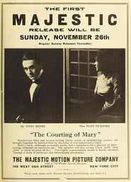 The Courting of Mary 1911