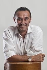 Photo de Giuseppe Giacobazzi Maestro Zen